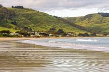 Main Beach - Apollo Bay
