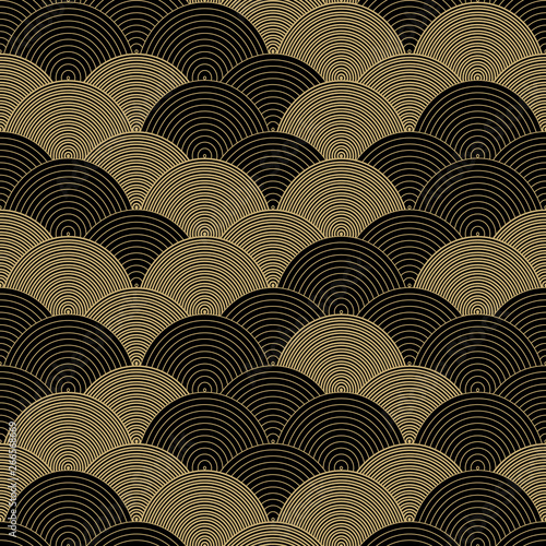 sea-ocean-wave-asian-seamless-pattern-abstract-ornament-japan-china-background-vector