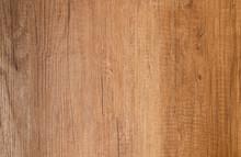 Oak Wooden Background, Furnitu...