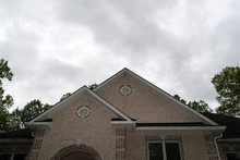 Maryland House Roof