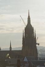 Frankfurt Saint Bartholomew Ca...