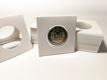 Professional Coin Holder For Numismatics