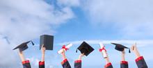 Graduation Ceremony  Concept H...