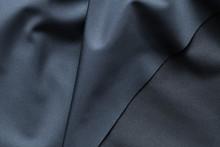 Dark Blue Fleece With Membrane...
