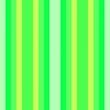 canvas print picture - background of vertical lines pastel green, green yellow and tea green colors. abstract background with stripes for wallpaper, presentation, fashion design or wrapping paper
