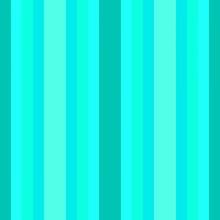 Wallpaper Pattern Vertical Lin...