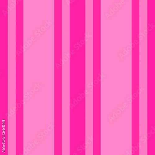 Vivid Color Vertical Lines With Deep Pink Pastel Magenta And Hot Pink Colors Abstract Background With Stripes For Wallpaper Presentation Fashion Design Or Web Site Buy This Stock Illustration And Explore