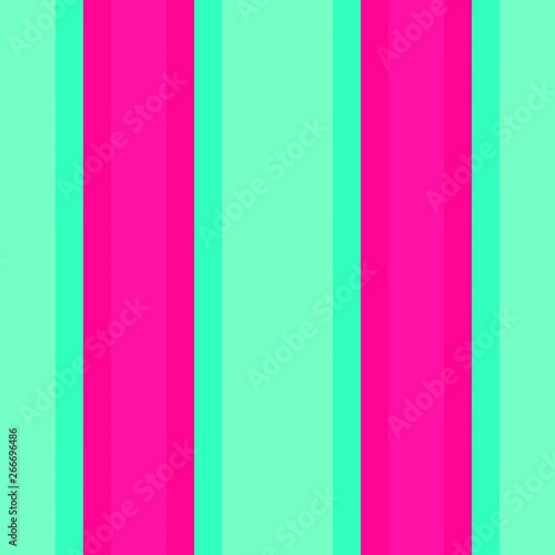 Vertical Lines Aqua Marine Deep Pink And Medium Aqua Marine Colors Abstract Background With Stripes For Wallpaper Presentation Fashion Design Or Web Site Buy This Stock Illustration And Explore Similar Illustrations