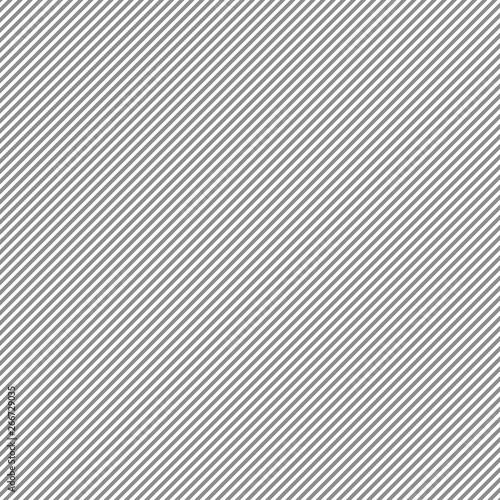 pasiasty-bezszwowy-wzor-z-diagonalna-linia-czarno-bialy-projekt-graficzny-mody-ilustracja-wektorowa