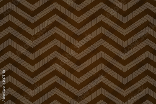 abstract, texture, brown, pattern, design, chocolate, illustration, gold, wallpaper, wood, orange, swirl, metal, backdrop, light, white, smooth, backgrounds, waves, wooden, material, textured, art
