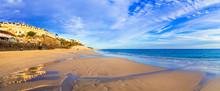Best Places Of Fuerteventura -...