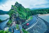 Maconde' view point, Baie du Cap, Mauritius island - Africa - 266817235
