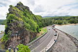 Maconde' view point, Baie du Cap, Mauritius island - Africa - 266817409