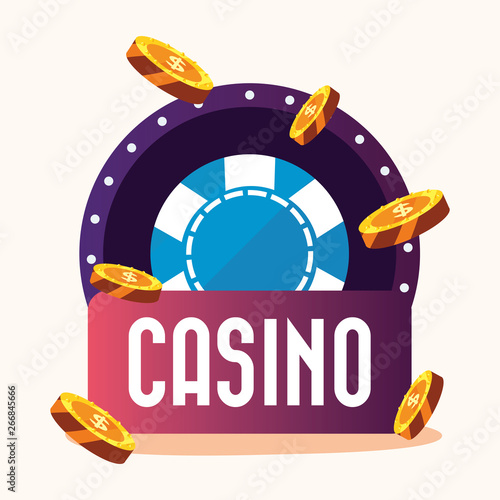 casino game bets