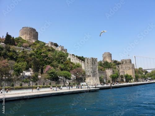 Cadres-photo bureau Turquie rrem