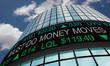 Must-Do Money Moves Stock Market Investment Advice 3d Illustration