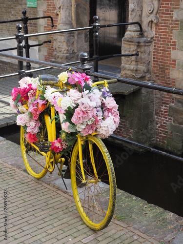 Türaufkleber Fahrrad OLYMPUS DIGITAL CAMERA