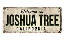 Welcome To Josua Tree Vintage ...