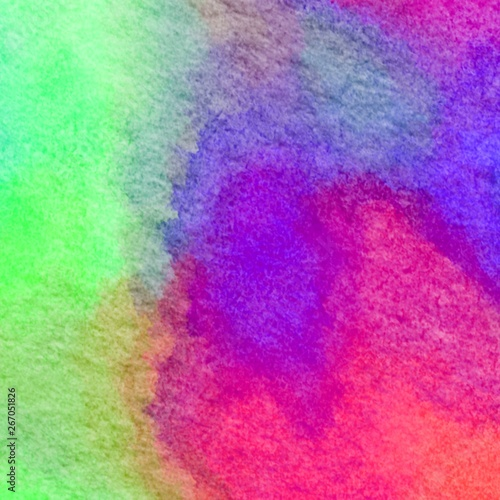 Spoed Fotobehang Roze Beautiful concrete stucco. painted Surface design banners. clean background texture. High quality and have copy space for text.