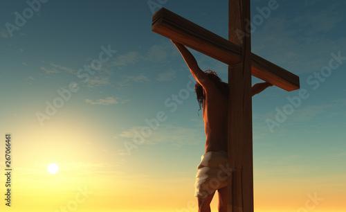 Valokuva The Christ
