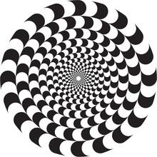 Original Optical Illusion