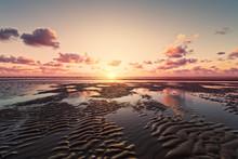 Nordseeküste Deutschland