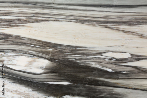 Keuken foto achterwand Marmer Natural marble background with exquisite surface.