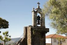 Porto City And Neighborhood Suburb, Portugal May Of 2019 , Editorial Usage
