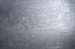 canvas print picture - Steinplatte 1