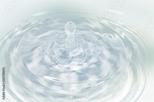 Foto 水面