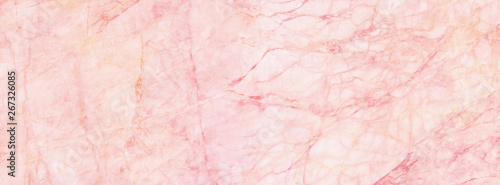 Photo  Pink background pattern floor stone tile slab nature abstract material wall