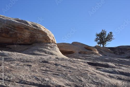 Valokuva Canyonlands National Park, Utah