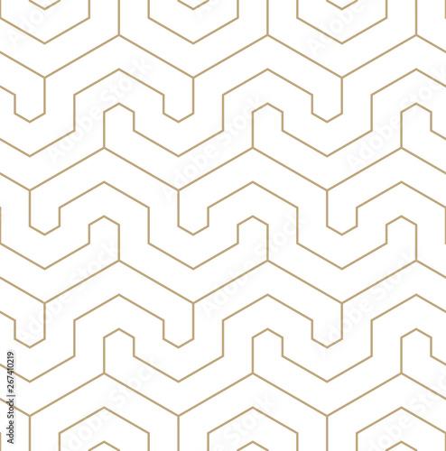 wektorowy-geometryczny-zloto-wzor-bezszwowy-nowozytny-liniowy-wzor