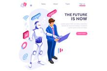 Human Interactive Tech Interac...