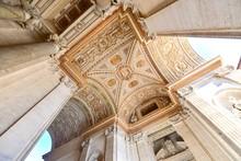 Renaissance Architecture Of St...