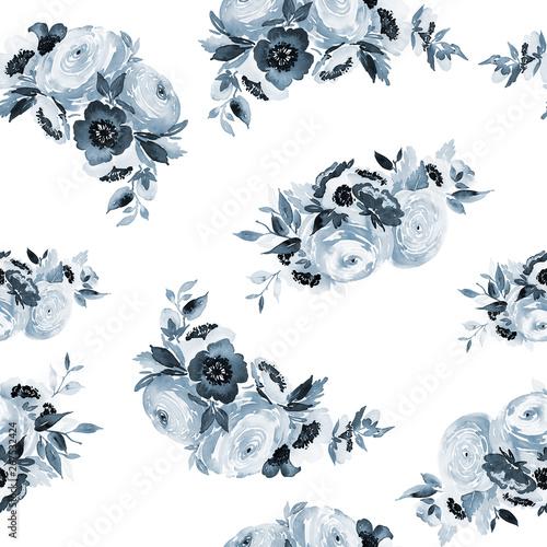 bezszwowy-lato-wzor-z-akwarela-kwiatami-handmade