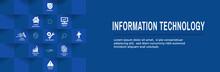 Information Technology Web Hea...