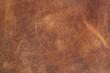 Leinwandbild Motiv abstract leather texture