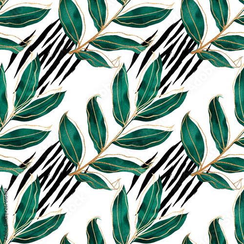 tropikalny-bezszwowy-wzor-z-roslina-opuszcza-na-bialym-tle