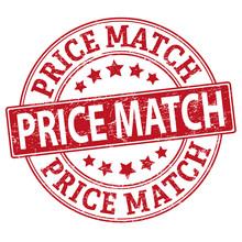 Price Match Guarantee Business...