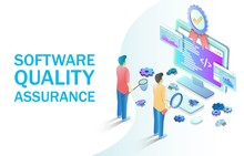 Software Quality Assurance Vec...