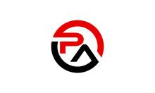 Brand PA Logo