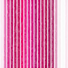 Purple Stripe Background Abstract Design. Blur.