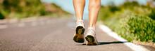 Fit Run Runner Man Jogging Fee...