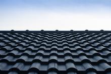 Gray Roof