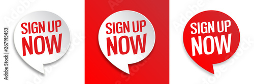 Cuadros en Lienzo Sign up now