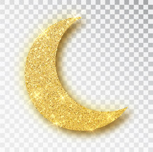 Crescent Islamic For Ramadan K...