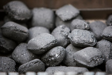 Charcoal Briquettes For Grill