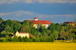 Stadtschloss von Friedberg