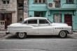 habana vintage car, american classic car, cuba, Habana, American Vintage Cars, cuban cars, classic cars, lifestyle car